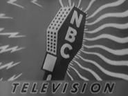 Wnbt microphone