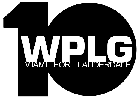 File:Wplg shortlived logo.png
