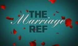 300px-The marriage ref title