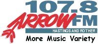 Arrow FM 1998a