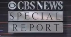 CBS 1989 SP