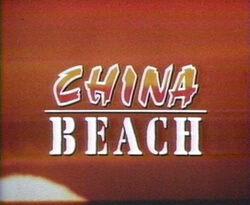 ChinaBeach