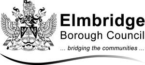 Elmbridge Borough Council