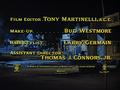 IATSE MPAA Seven Ways from Sundown
