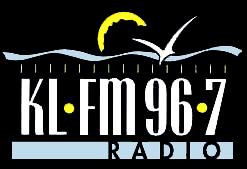 KLFM 1992