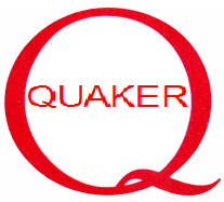 File:QUAKER60S.png