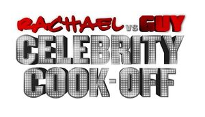 Rachael-vs -Guy-Celebrity-Cook-Off-Logo