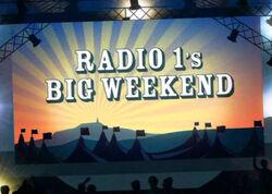 Radio1 bigweekend 2006-450x320