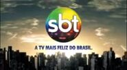 Sbt TV cities