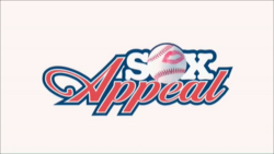 Sox Appeal Intertitle