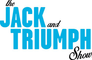 THE-JACK-AND-TRIUMPH-SHOW-logo-2