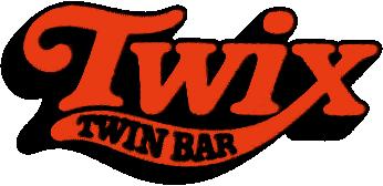 File:Twix Twin Bar 1979.png
