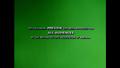Vlcsnap-2014-05-23-15h32m25s17
