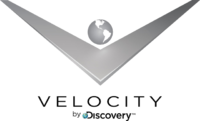 640px-Velocity Channel