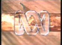 ABC999