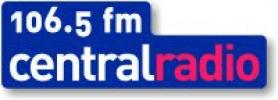 Central Radio 2009