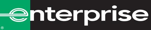 File:Enterprise logo 2009.jpg