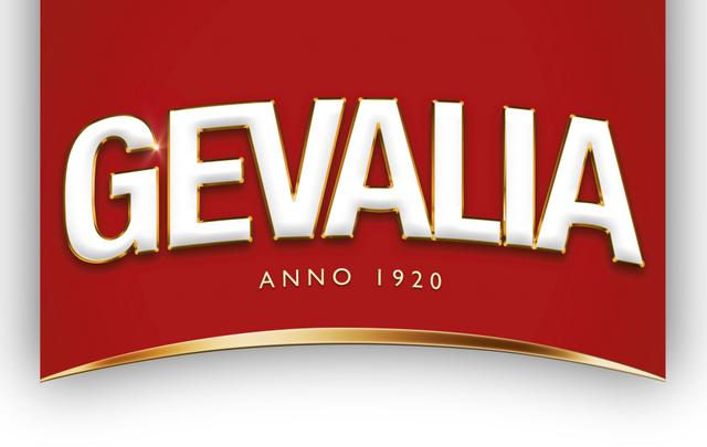 File:Gevalia logo 2009.png