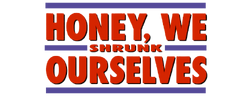 Honey-we-shrunk-ourselves-movie-logo