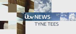 ITV News Tyne Tees