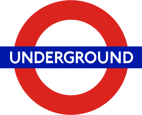 File:London Underground.png