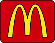 Maccas-Logo-Red-Box-Golden-Arches