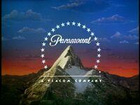 Paramount1995 fullscreen