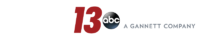 Site-masthead-logo@2x (22)