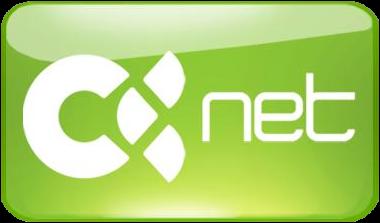 File:Televisión Canaria Net logo.png