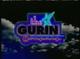 The Gurin Company (Late 1990s)