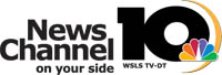 File:WSLS NewsChannel 10.png