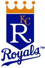 2040 kansas city royals-primary-1979