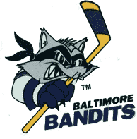 Baltimore Bandits