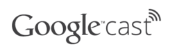 Google-Cast-logo