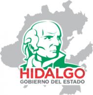 Icon gobierno hidalgo 01