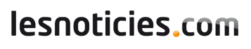File:Lesnoticies.com logo 2.png