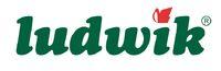 Ludwik logo