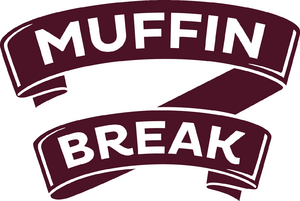 Muffin break 2012