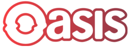 File:Oasis 1 Small.png