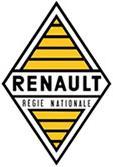Renault 1946