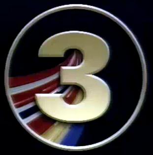 File:TV3 logo 1990.png