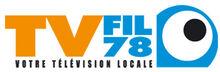 TV FIL78 2010