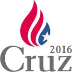 Ted Cruz 2016 2
