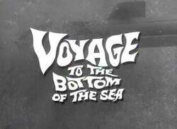 Voyagetothebotsea