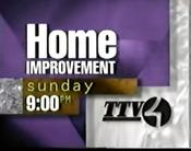 WTTV 1995