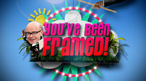 310711-fancy-being-part-of-youve-been-framed-upload-your-video-here