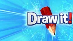 350px-Draw it logo