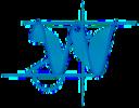 Apache Wave logo