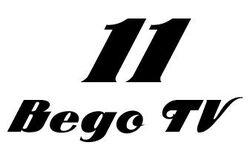 Bego TV (Logo)