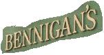 Benigansoriginal